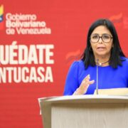 Venezuela superó la barrera de los 20.000 contagios de COVID-19