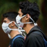 Venezuela se acerca a los 400 muertos de COVID-19