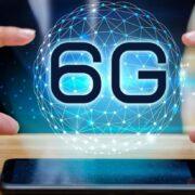 Será 50 veces más rápido que las conexiones actuales 5G