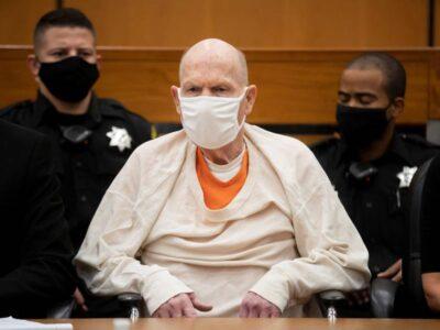 El acusado se declaró culpable de haber violado a más de 50 mujeres y confesó el asesinato de otras 13 personas; no merece clemencia alguna