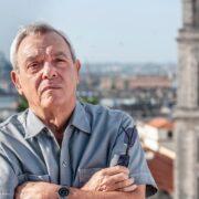 Falleció el emblemático historiador cubano Eusebio Leal
