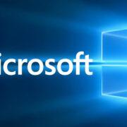 Microsoft evitará la desinstalación de Chromium