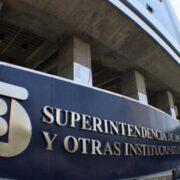 Entidades bancarias atenderán al público hasta la 1:00 pm
