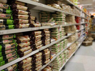 Cuarentena incrementó un 340% el precio de los alimentos