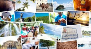 Entre agosto y septiembre los países darán inicio a la reactivación del turismo