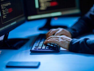El especialista destacó lo que debemos hacer y lo que no para alejarnos de las estafas por redes sociales y demás plataformas de Internet