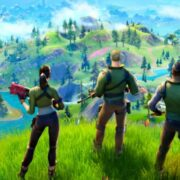 Apple y Google retiran a Fortnite de sus plataformas