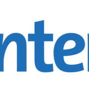 Inter relanzará la televisión satelital