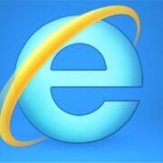 Internet Explorer caducará en el año 2021