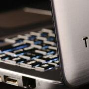 Toshiba abandonó el mercado de las PC