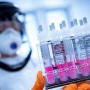 Rusia aseguró que tiene lista su vacuna contra el COVID-19