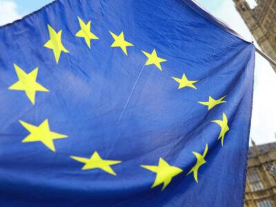 Unión Europea desconoció las elecciones en Bielorrusia