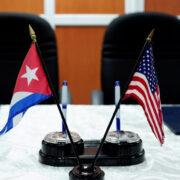 EE.UU sancionó a empresa de remesas vinculada a Cuba