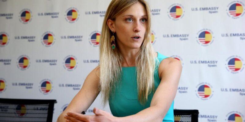 """EE.UU a la UE: """"Negociar con Maduro no es la solución"""""""