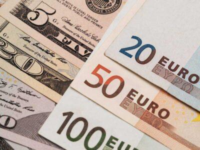 Banplus materializa operaciones online para la compra y venta de divisas