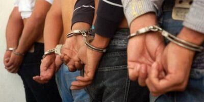 Cantv endurece combate e investigación de corrupción interna, irregularidades y robos (Parte I)