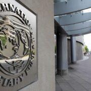 FMI mostró su preocupación por la economía argentina