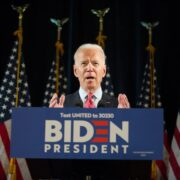 Biden promete TPS para venezolanos