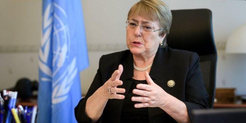 Europa y América Latina respaldan actualización del Informe de la ONU sobre Venezuela