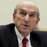 Abrams indicó que EE.UU. prepara más sanciones contra Venezuela