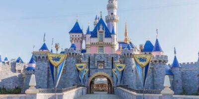 Disney despidió a 28.000 trabajadores debido a la pandemia