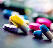 Se registró un incremento en el uso excesivo de medicamentos para el dolor.