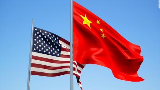 Pekín instó a Washington a revertir cuanto antes las restricciones anunciadas en días pasados contra el gigante asiático