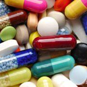 El equipo de investigadores encontró que tres compuestos tienen efectos beneficiosos para reducir los riesgos de la enfermedad