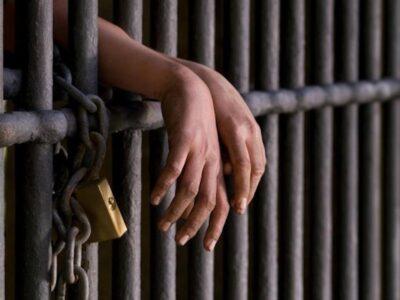 La investigación sobre Derechos Humanos señala que organismos de seguridad del Estado venezolano la han usado como forma de tortura