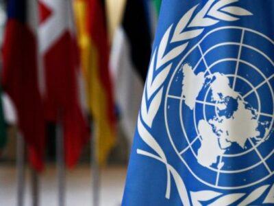 ONU extenderá el mandato de la Misión Independiente en Venezuela