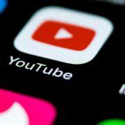 La plataforma de contenido multimedia destacó que los usuarios tienen hasta el 8 de octubre para descargar sus datos