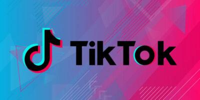 Gobierno de EE.UU. pospone medida contra TikTok