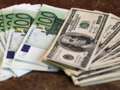 Bancamiga simplifica uso de sus cuentas internacionales por medio del intercambio de divisas