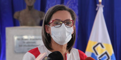 """CNE calificó de """"exitoso"""" el simulacro electoral"""