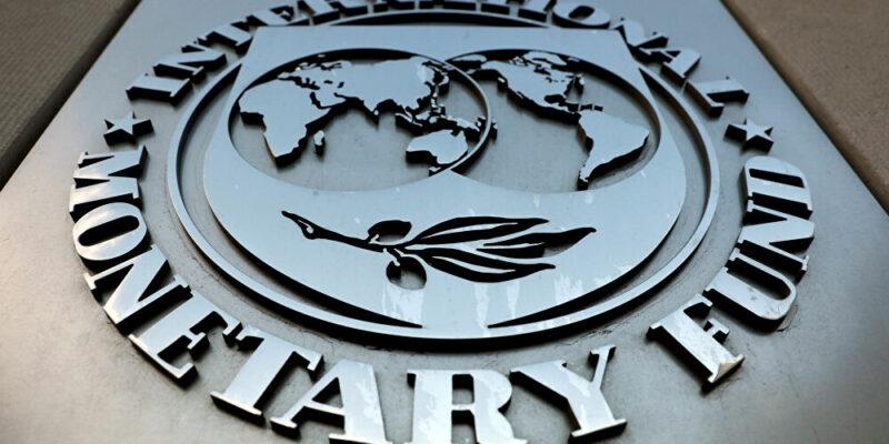 FMI: Economía global necesita más medidas para superar la recesión