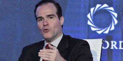 BID: Venezuela será el reto socieconómico más grande