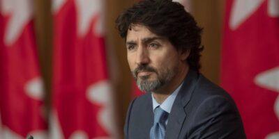 Canadá invertirá Fondos para el Desarrollo de una Vacuna contra el COVID-19
