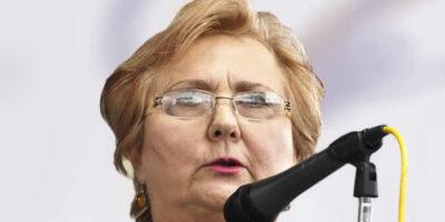 Mármol de León: La Consulta Popular es el último recurso pacífico