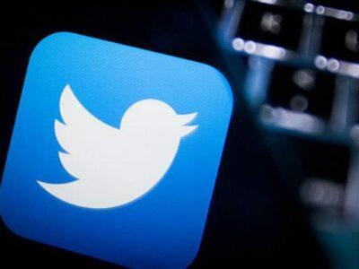 Twitter alertará sobre información falsa en la plataforma