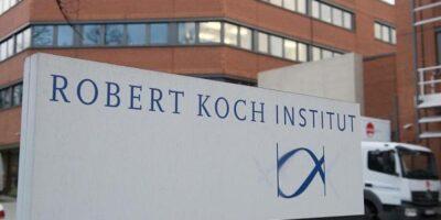 La oficina que fue atacada se encuentra en el distrito sur de Tempelhof-Schöneberg