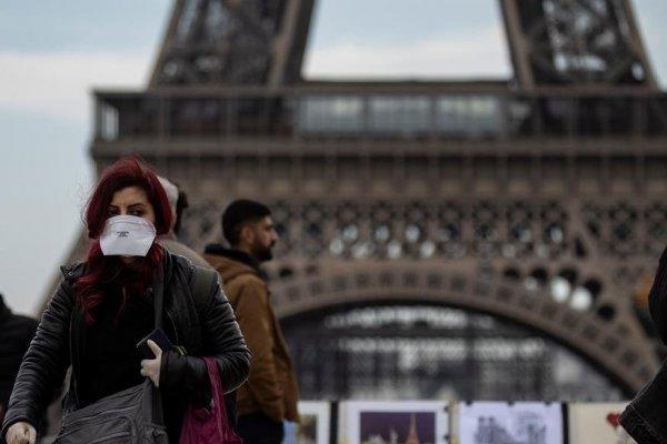 Presentaránnuevas prohibiciones para frenar la pandemia