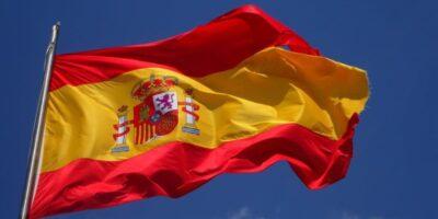 España no asignará un embajador para Venezuela