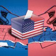 Harris y Trump calientan la campaña en Florida
