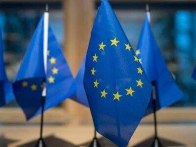 Misión exploratoria de la UE para megaelecciones llegará en julio al país
