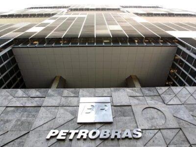 """Petrobras recuperó más de 1.000 millones en recursos por la operación """"Lava Jato"""""""