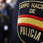 Liberadas colombianas y venezolanas explotadas sexualmente en España