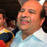 Tribunal privó de libertad al periodista Roland Carreno