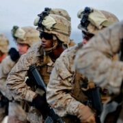 EE.UU. no usará la fuerza militar para invadir a Venezuela