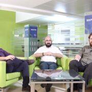 Bancamiga y TED Caracas realizarán evento virtual en favor de Venezuela