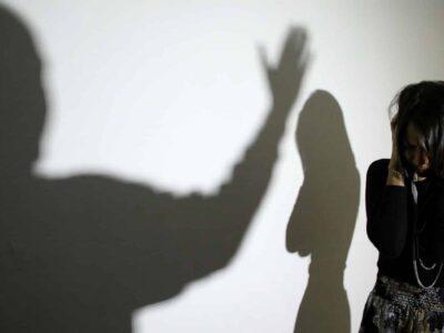 Reportan incremento de casos de feminicidio en el país